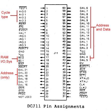 Wiring Diagram Dsl Filter