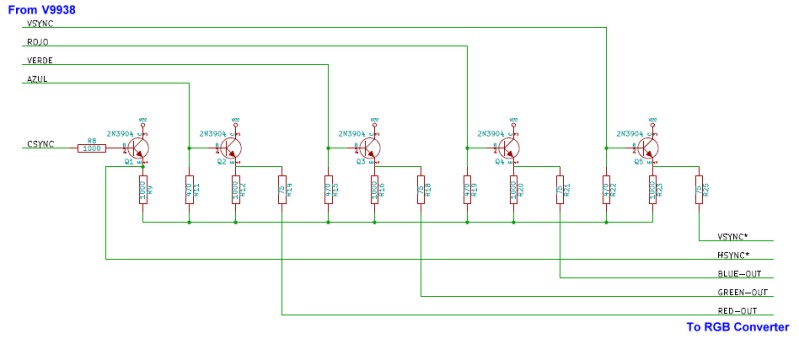 line 6 circuit diagram s100 computers vdp video board strand act 6 circuit diagram