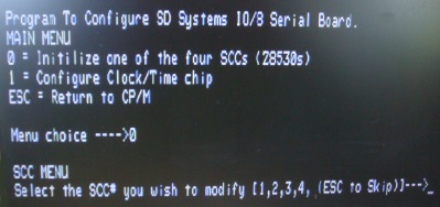 S100 Computers - Software